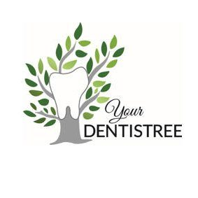Your Dentistree 9585 8282